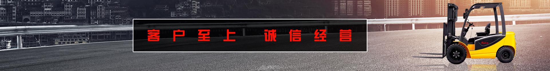http://www.hajyqz.com/data/upload/202011/20201116135327_821.jpg